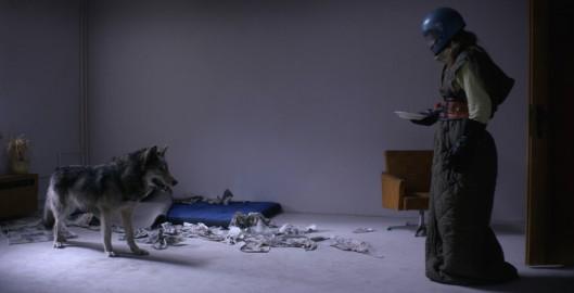 Wild_10_Lilith-Stangenberg_(c)_Heimatfilm