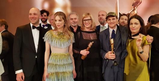 WILD_Deutscher-Filmpreis_Buehne_(c)_Heimatfilm