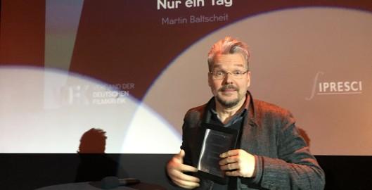 Preis-der-Deutschen-Filmkritik_Martin-Baltscheit