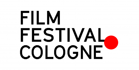 FFCGN_Logo_positiv